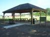 New Albany Pavilion