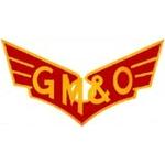 GulfMobileOhioRR